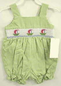 Baby Girl Onesies - Baby Girl Clothes