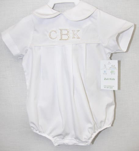 twin baptism baby boy bubble baby romper boy baby boy clothes