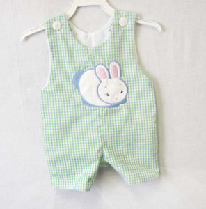 Boys Easter Outfit | Newborn Boy Easter Outfit