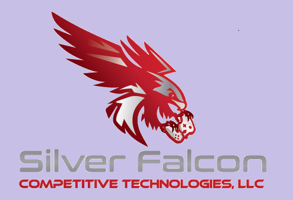 Silver Falcon Competitive Technologies, LLC