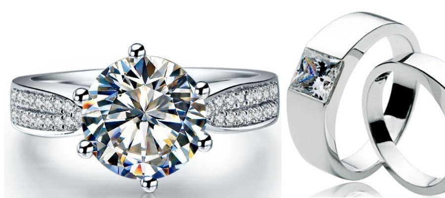 How To Determine A Diamonds Clarity