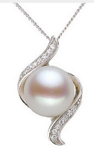 How To Purchase A Pearl Necklace