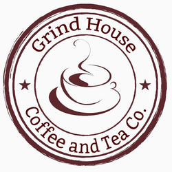 Grind House Coffee & Tea Company