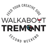 Walkabout Tremont