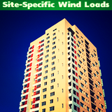 Site-Specific Wind Loads