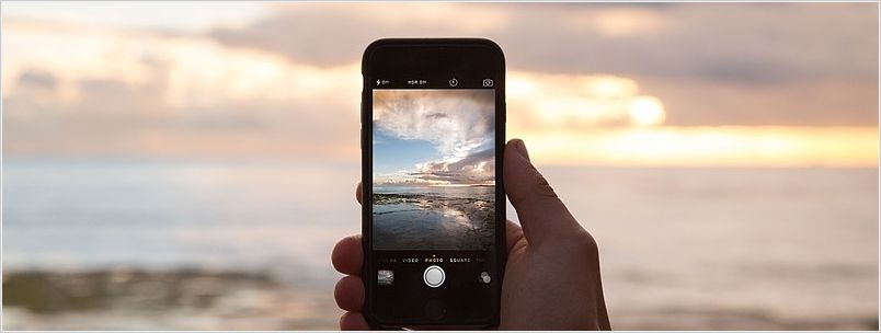 The Best Mindfulness Apps Image