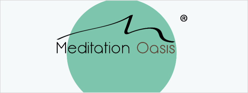 Meditation Oasis Take A Break App