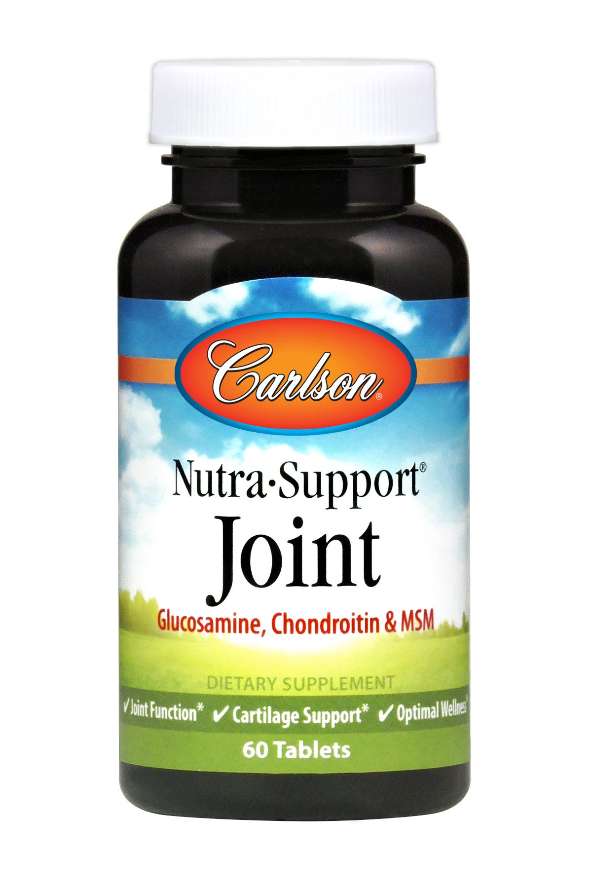 Nutra-Support Joint 60 Tabs