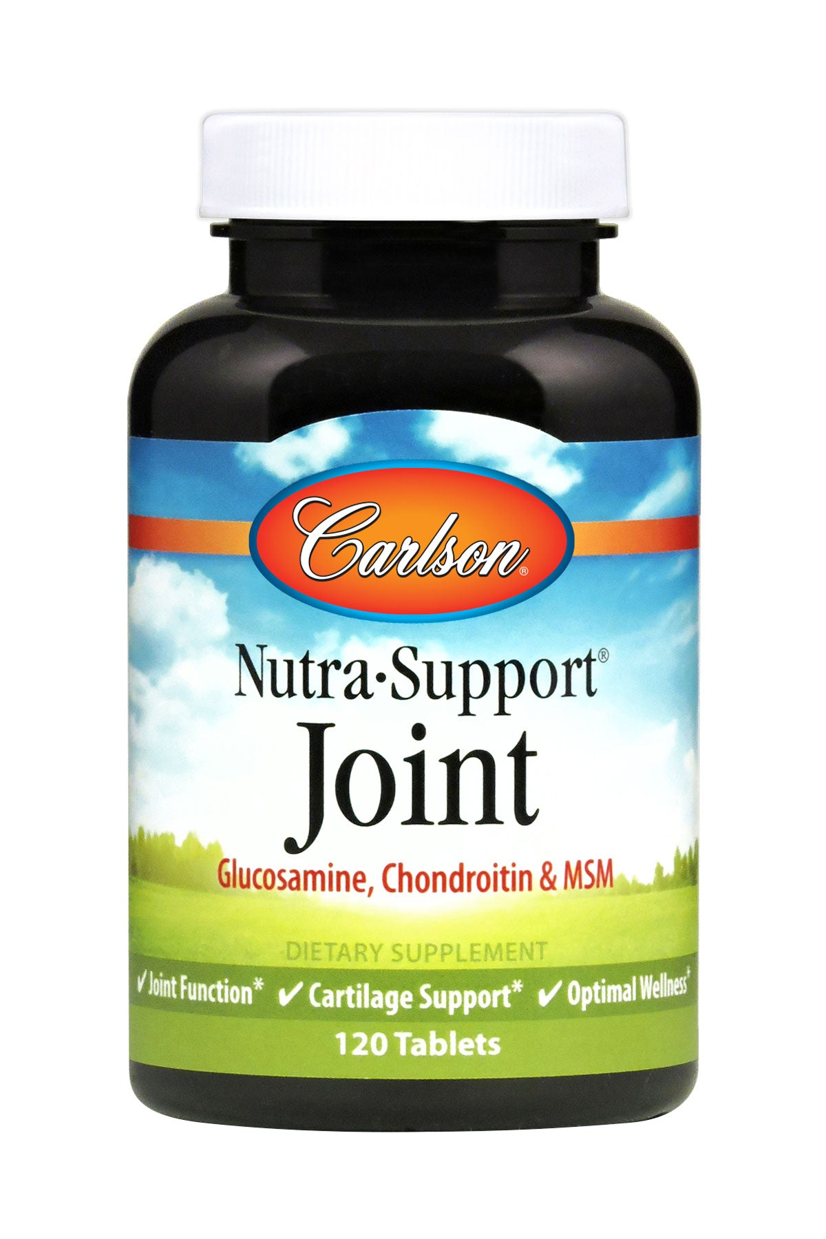 Nutra-Support Joint 120 Tabs