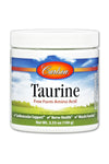 Taurine Powder 100