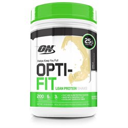 ON Opti-Fit Lean Protein
