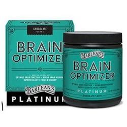 Brain Optimizer Chocolate
