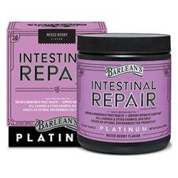 Intestinal Repair Mixed Berry