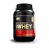 ON 100% Gold Standard Whey