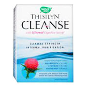 Thisilyn Mineral Cleansing Kit