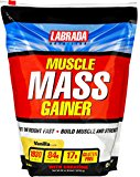 Muscle Mass Gainer 6Lb