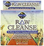 Raw Cleanse Kit