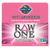 Vitamin Code Raw One For Women