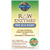 Raw Enzymes Men 50 & Wiser