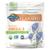 Raw Organics - Organic Ground Flax Seeds