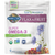 Raw Organics - Organic Flax Meal + Local Harvest Fruits & Berries