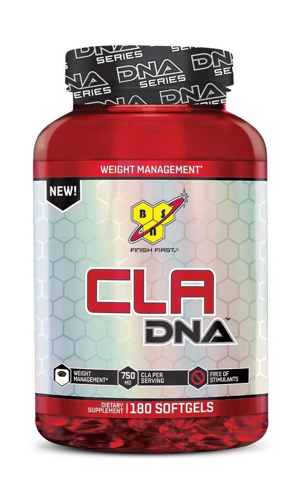 Cla Dna Softgels