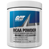 Essential Bcaa Powder