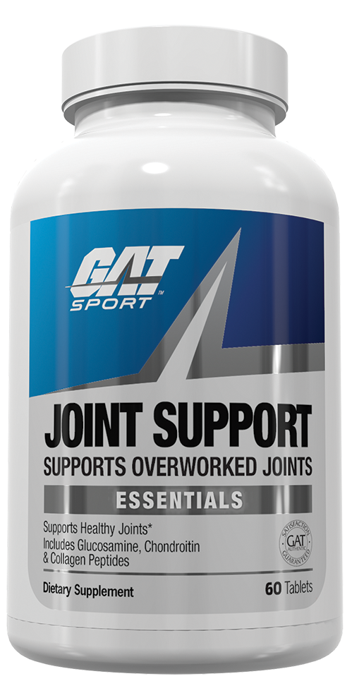 Essentials Joint Support