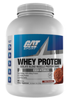 Whey Protein Isolate Blend