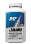 Essentials Arginine