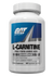 Essentials L-Carnitine