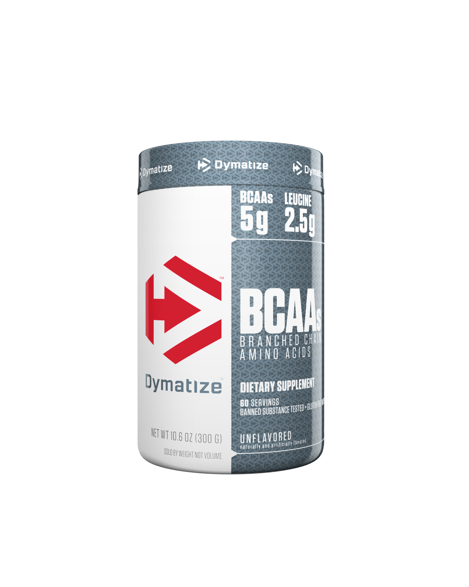 Bcaa'S Branch Chain Amino Acids