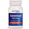Saventaro Cat'S Claw
