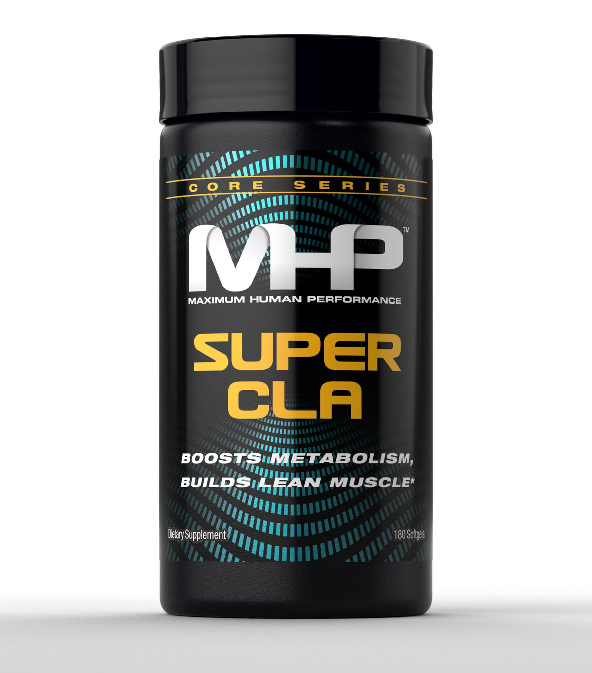 Super Cla 180 Softgels