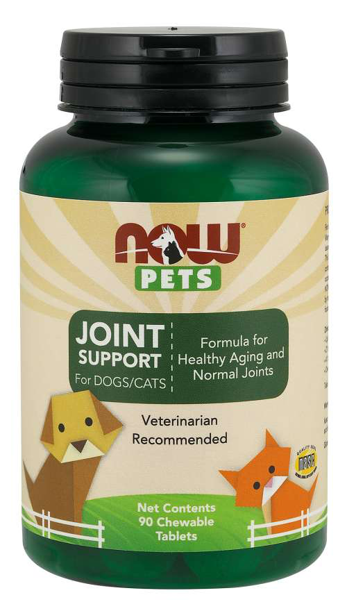 Now Pets Joint Support Ê