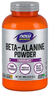 Beta Alanine Powder 500G