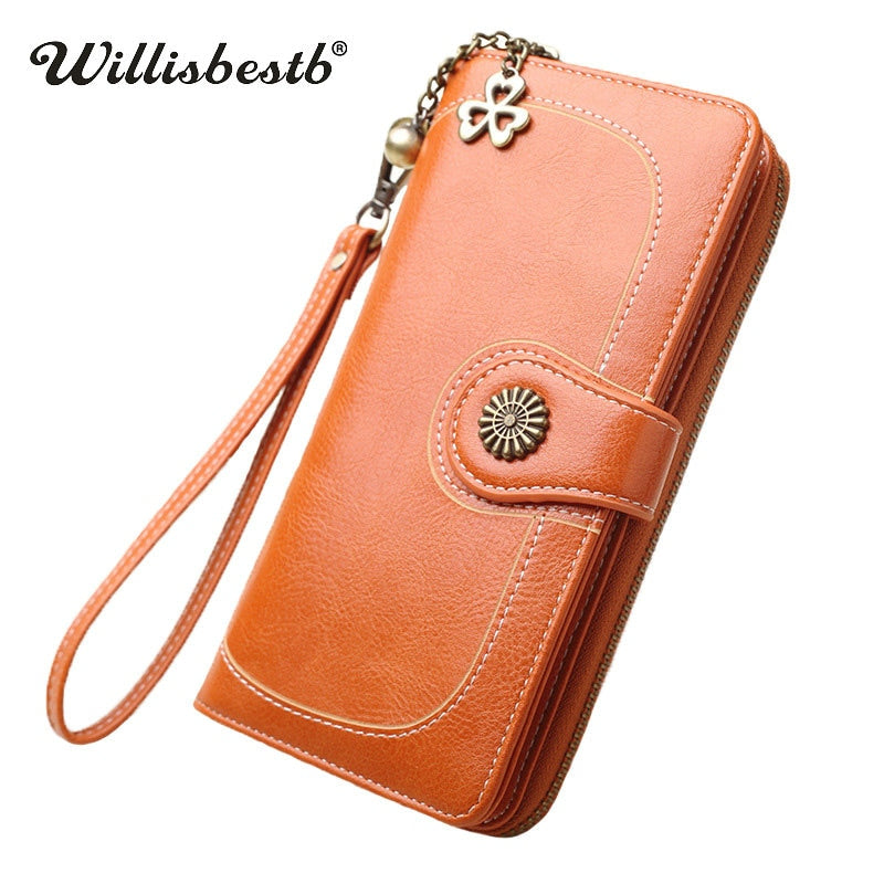 Women Phone Purse