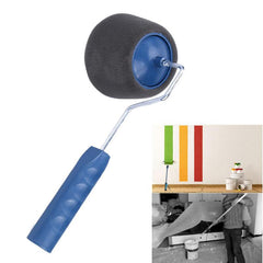 Multi-functional Paint Roller