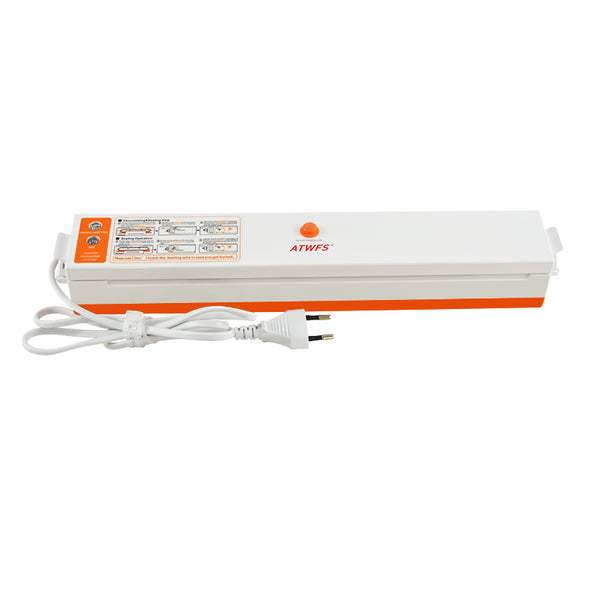 Household Food Vacuum Sealer