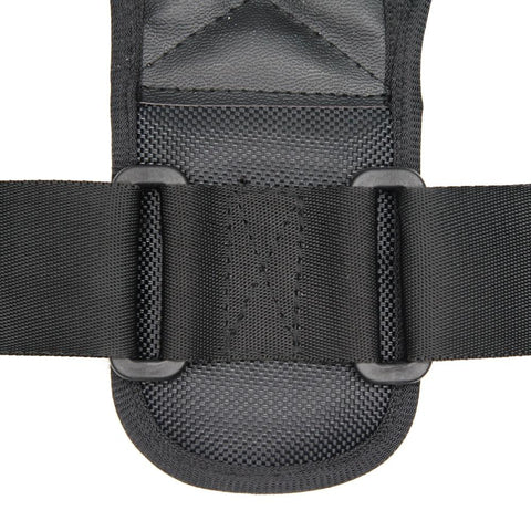 Adjustable Back Brace Support Posture Corrector