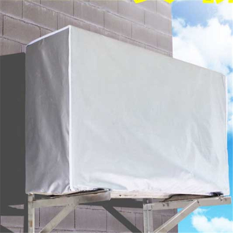 Household Outdoor Air Conditioning Cover Waterproof