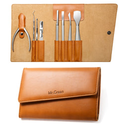 Nail Clipper Gift Set
