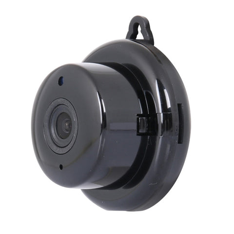 Night Vision Camera Mini Camcorders Kits for Home Security CCTV