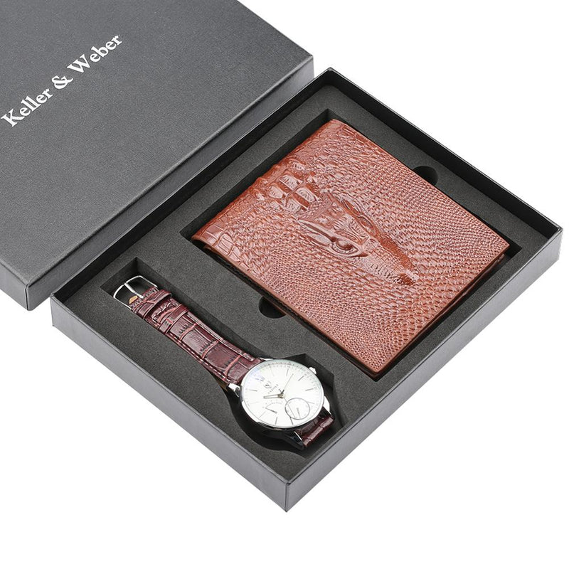 Gift Set for Men