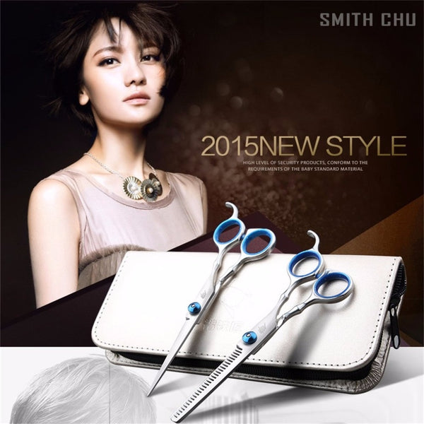 Home Hair Cut Scissors Set