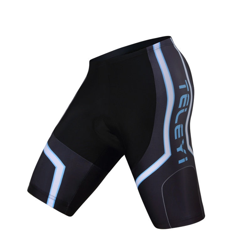 Padded Cycling Shorts