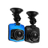 Image of Car Dash Cam 1080P DVR Camera HD Dashcam Recorder 120 Degree Wide Angle