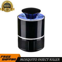 Mosquito Zapper LED Bug Insect Killer