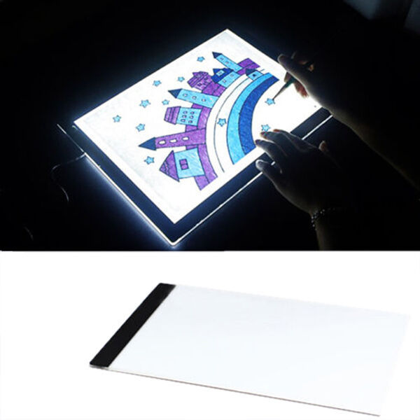 LED Tracing Light Box