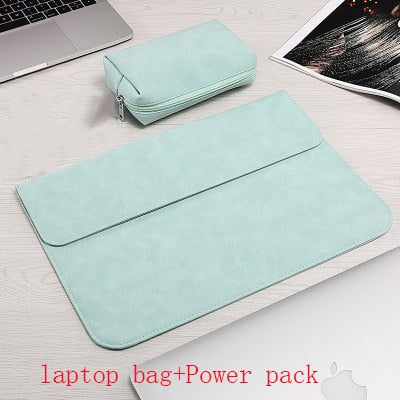 Sleeve Bag For Macbook Air 13